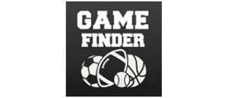 Game Finder | TV App |  Waterford, Pennsylvania |  DISH Authorized Retailer