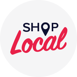 Shop Local at Dave's Satellite & Communications